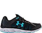 Women's Under Armour Micro G Assert 6 Running Shoes