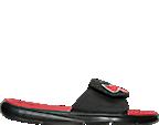 Men's Under Armour Micro G Slide Sandals