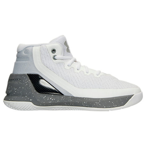 under armour girls basketball shoes. boys\u0027 preschool under armour curry 3 basketball shoes girls o