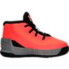 color variant Bolt Orange/Steel/Black