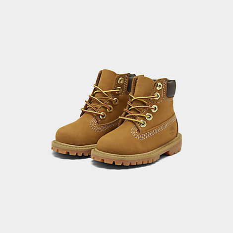 Toddler timberland boots, Shoes + FREE SHIPPING |