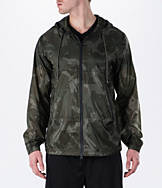 Men's Under Armour Pursuit Windbreaker Jacket