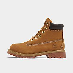 Men's Timberland 6 Inch Premium Classic Boots| Finish Line