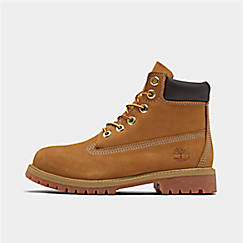 f93f301a9b1 Timberland Boots, Apparel & Gear for Men, Women & Kids | Finish Line