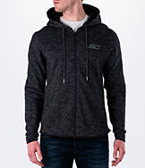 Men's Under Armour SC30 Essentials Full-Zip Jacket