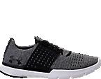 Men's Under Armour Threadborne Slingwrap Running Shoes