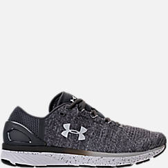 Men's Under Armour Charged Bandit 3 Running Shoes