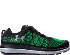 Men's Under Armour Threadborne Fortis Running Shoes