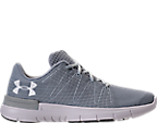 Men's Under Armour Thrill 3 Running Shoes