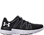 Women's Under Armour Thrill 3 Running Shoes