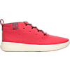 color variant Red/Stone/Red