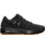 Boys' Grade School Threadborne Slingflex Running Shoes