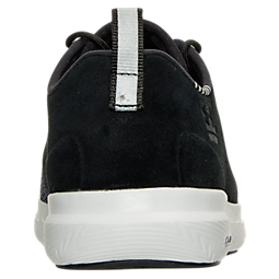 under armour 24 7 low. 1 under armour 24 7 low