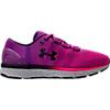 color variant Purple Rave/Penta Pink/Black