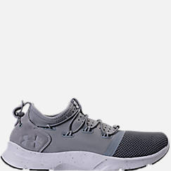 Women's Under Armour Drift 2 Running Shoes