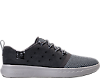 Men's Under Armour Charged 24/7 Low Casual Shoes