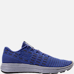 Men's Under Armour Threadborne Slingflex Running Shoes