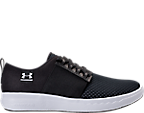 Men's Under Armour 24/7 NU Casual Shoes