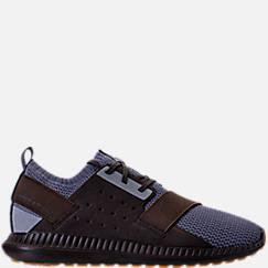 Men's Under Armour Threadborne Shift Casual Shoes