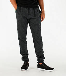 Men's Under Armour Sportstyle Stacked Terry Jogger Pants