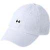 color variant White