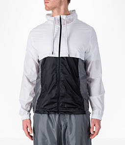 Men's Under Armour Sportstyle Windbreaker Jacket