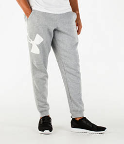 Men's Under Armour Rival EXP Jogger Pants