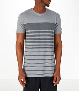 Men's Under Armour Sportstyle Stripe T-Shirt