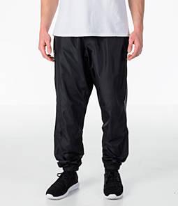 Men's Under Armour Sportstyle Wind Pants