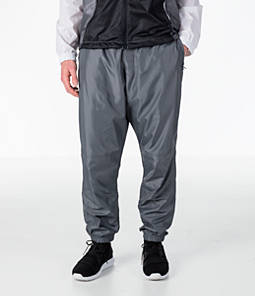 Men's Under Armour Sportstyle Wind Pants