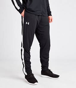 Men's Under Armour Sportstyle Pique Training Pants
