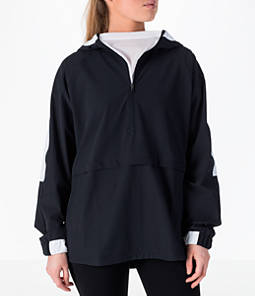 Women's Under Armour Storm Woven Anorak Jacket