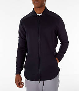 Men's Under Armour Unstoppable/MOVE Bomber Jacket