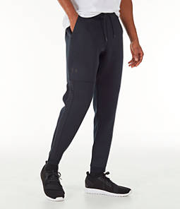 Men's Under Armour Unstoppable/MOVE Jogger Pants