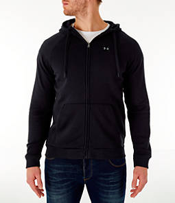 Men's Under Armour Rival Fleece Full-Zip Jacket