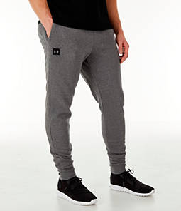 Men's Under Armour Rival Fleece Jogger Pants