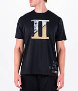 Men's Under Armour SC30 Stare Down Destiny T-Shirt