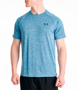 Men's Under Armour Tech 2.0 T-Shirt