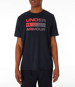 Men's Under Armour Team Issue Wordmark T-Shirt