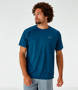 Men's Under Armour Tech T-Shirt