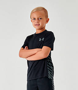 Boys' Under Armour MK-1 T-Shirt