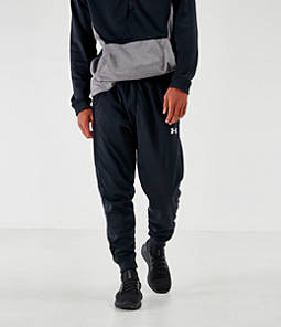 Men's Under Armour Storm Armour Fleece Pants