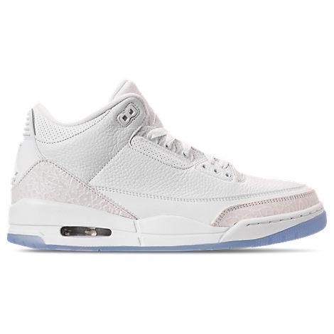 online store 2f3df bc466 new arrivals air jordan retro 3 basketball shoes d02f8 e9c05