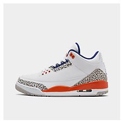 Factory Outlet Nike Free 2014 OG PA Running Men's Shoes