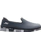 Women's Skechers GO Flex Lotus Walking Shoes