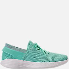 Women's Skechers YOU Spirit Casual Shoes