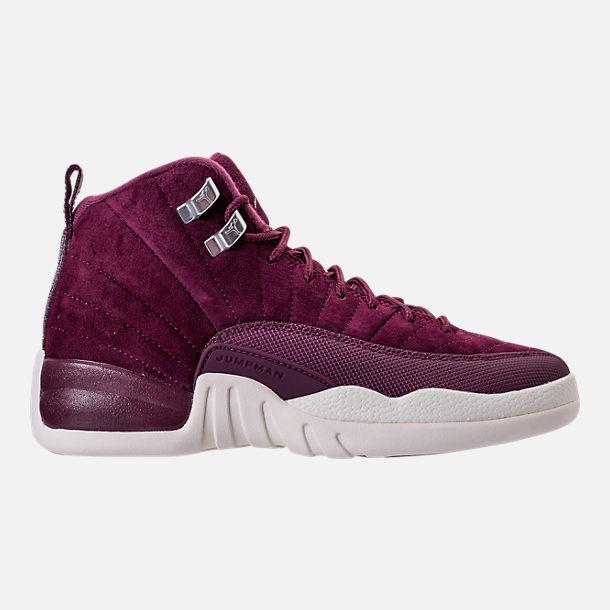 Find jordan retro 12 from a vast selection of Shoes for Men. Get great deals on eBay!