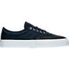 color variant Navy/Grey/White