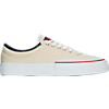 color variant Cream/White/Red