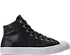 Unisex Converse Jack Purcell Low Top Casual Shoes